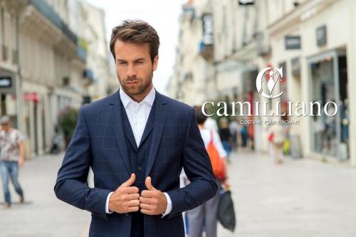 007-Camilliano-Olivier-Sinic