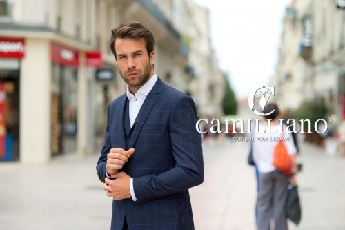 008-Camilliano-Olivier-Sinic
