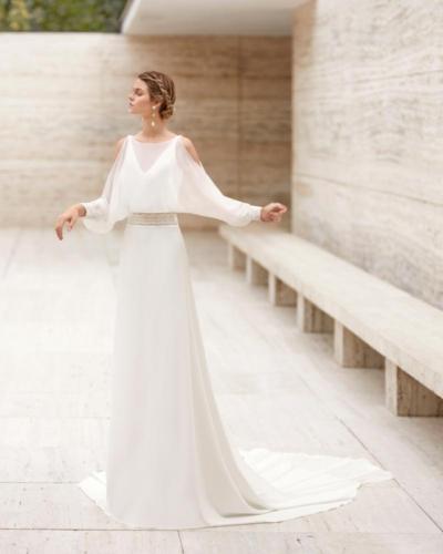 14-2021-Olivier-Sinic-Rosa-Clara-Couture (1)