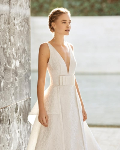 9-2021-Olivier-Sinic-Rosa-Clara-Couture (1)
