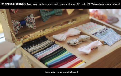 Noeuds-Papillon-Chez-Olivier-SINIC
