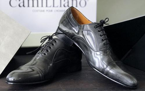 camilliano--chaussures-1