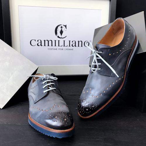 camilliano--chaussures-2